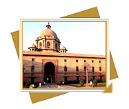 History of Delhi, Historical Information on Delhi, Great History ...