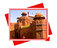 Red Fort, Red Fort historical, Red Fort travel, Red Fort tourism, Red Fort Historical Place, travel to Red Fort Monument