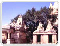 Jain Temples, Jain Temples tour, Visit Jain Temples of Gujarat,  Temple tour of Jain Temples, Religious place of Gujarat