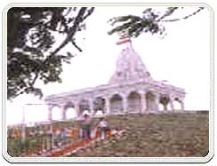 Takhteshwar Temple, Takhteshwar Temple tour, Visit Takhteshwar  Temple of Gujarat, Temple tour of Takhteshwar Temple