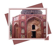 Humayun's Mosque, Humayun's Mosque tours, Visit Humayun's Mosque of Haryana, Temple tour of Humayun's Mosque