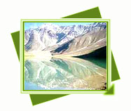 Himachal Pradesh travel, Himachal Pradesh travel guide, Tourist attractions of Himachal Pradesh, Historicals & Spiritual places of Himachal Pradesh, Famous Beaches & lakes Tour, about fairs & festivals of Himachal Pradesh