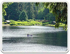 The Ward Lake, The Ward Lake tours, Visit The Ward Lake of Meghalaya, Travel to The Ward Lake, Beaches and Lakes
