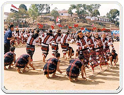 Cheraw Dance, Cheraw Dance art and craft, Cheraw Dance art of Mizoram, Cheraw Dance Arts & Crafts In Mizoram, Mizoram Arts Crafts, Arts Crafts of Mizoram India, Famous Arts & Crafts of Mizoram India