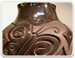 Pottery, Pottery art and craft, Pottery art of Nagaland, Pottery Arts & Crafts In Nagaland, Nagaland Arts Crafts, Arts