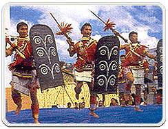 Metemneo, Metemneo travel, Metemneo of Nagaland, Fair and Festival of Nagaland, Nagaland fairs festivals tour