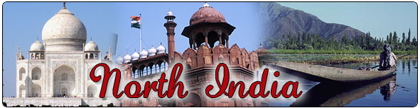 Tourism India Banners Soccer Game Banners