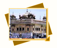 Punjab travel, Punjab travel guide, Tourist attractions of Punjab, Historicals & Spiritual places of Punjab, about temples and gurudwaras in Punjab, Famous Beaches & lakes Tour of Punjab, about fairs & festivals of Punjab