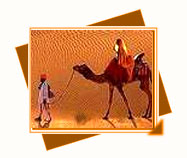 Rajasthan travel, Rajasthan travel guide, Tourist attractions of Rajasthan, Historicals & Spiritual places of Rajasthan, Famous Beaches & lakes Tour of Rajasthan, about fairs & festivals of Rajasthan