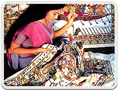Handicrafts Indian Handicrafts Handicrafts Punjab Punjab India