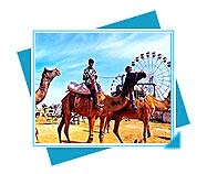 Pushkar Fair, Pushkar Fair travel, Pushkar Fair of Rajasthan, Fair and Festival of Rajasthan, Rajasthan fairs festivals