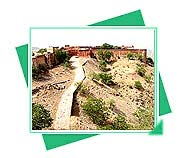 Jaigarh Fort, Jaigarh Fort travel, Jaigarh Fort tourism, Jaigarh Fort Historical Place, travel to Jaigarh Fort Monument