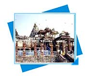 Ossian Temples, Visit Ossian Temples of Rajasthan, Temple tour of Ossian Temples, Religious place of Rajasthan