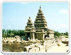 Innambar Temple, Visit Innambar Temple of Tamilnadu, Temple tour of Innambar Temple, Religious place of Tamilnadu