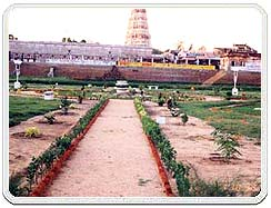Lord Veeraraghava Temple, Visit Lord Veeraraghava Temple of Tamilnadu, Temple tour of Lord Veeraraghava Temple