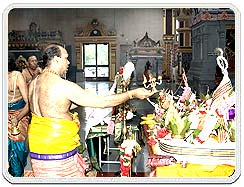 Murugan Temple, Visit Murugan Temple of Tamilnadu, Temple tour of Murugan Temple, Religious place of Tamilnadu