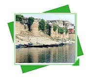Ramnagar Fort, Ramnagar Fort travel, Ramnagar Fort tourism, Ramnagar Fort Historical Place, travel to Ramnagar Fort