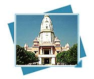 Vishwanath Temple, Visit Vishwanath Temple of Uttar Pradesh, Temple tour of Vishwanath Temple, Religious place of Uttar