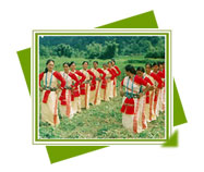 Arunachal Pradesh travel, Arunachal Pradesh travel guide, Tourist attractions of Arunachal Pradesh, Historicals & Spiritual places of Arunachal Pradesh, Famous Beaches & lakes Tour, about fairs & festivals of Arunachal, Hills Tours Holidays